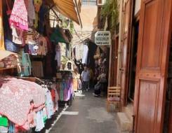 العرب اليوم - الفقر يزداد بين اللبنانيين وبرنامج الأغذية مصدوم من حجم طلبات المساعدة