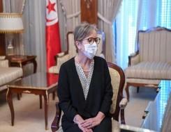 العرب اليوم - الحكومة التونسية تعلن إستعدادها لتقديم كافة أشكال الدعم والمساندة للسلطة الليبية