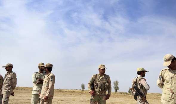 أزمة اقتصادية حادة في أفغانستان أدت إلى ارتفاع أسعار السلع وتزايد نسبة البطالة