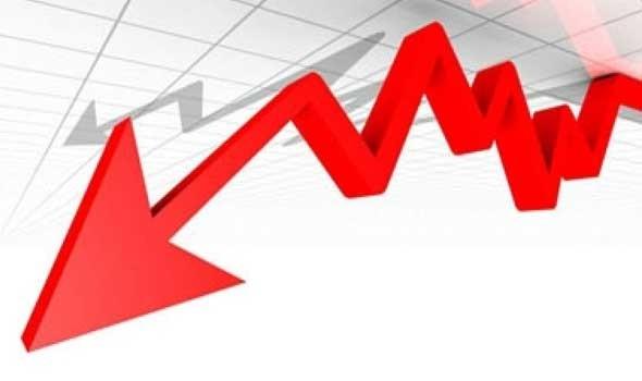 توقعات بنمو اقتصاد ألمانيا 25 العام الحالي