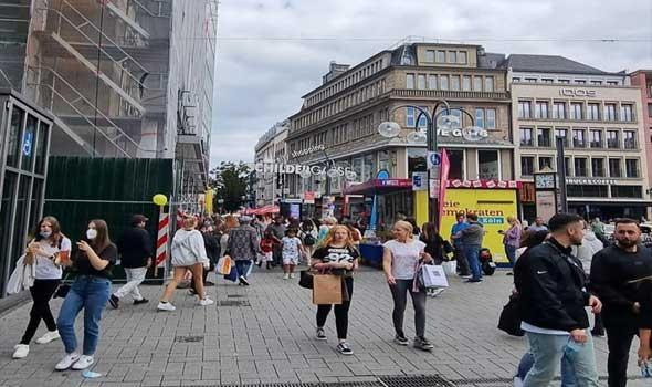 أرخص وأغلى مدن في أوروبا من حيث الإقامة وتناول الطعام
