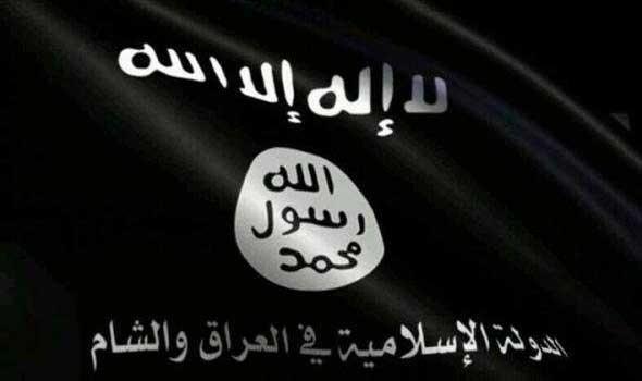 السودان تعلن عن القبض على إرهابيين أجانب ومقتل رجال أمن