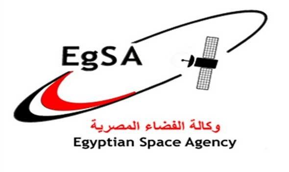 رئيس وكالة الفضاء المصرية يؤكد أن المهندسون هم الأذرع التنفيذية لتحقيق أنشطة الوكالة