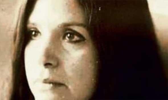 جاسوسة إسرائيلية خططت لقتل فلسطينيين في بيروت تكشف عن دورها قبل وفاتها وتعزيتها بضحاياها