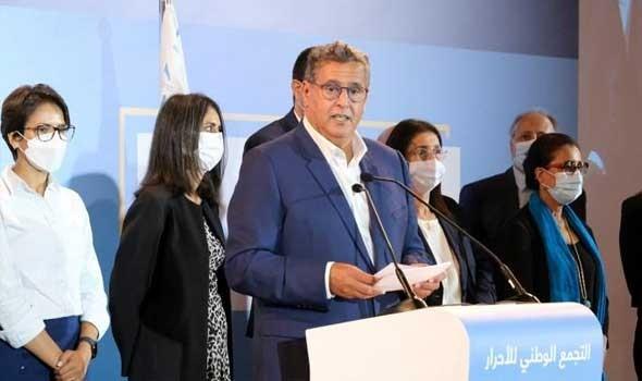 تفاصيل توضح شروط تنفيذ وعد الحكومة الجديدة لمليون وظيفة في المغرب