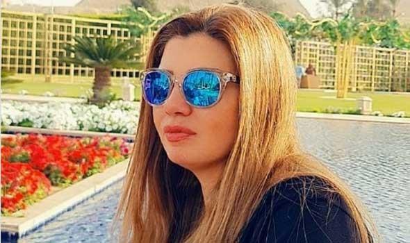 رانيا فريد شوقي تجَهِّز لـأبو العروسة 3 وسعيدة برد الفعل على مسلسل ولاد ناس