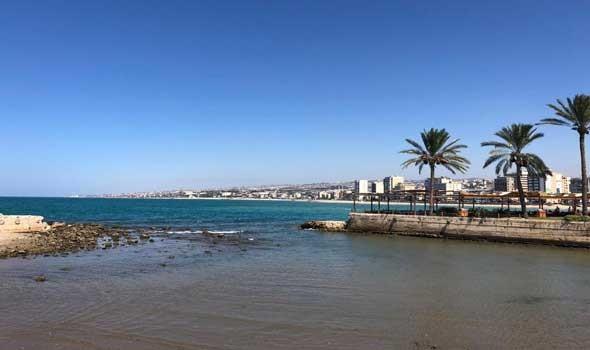 5 مسارات جديدة للمشي في لبنان مناسِبة لاستقبال فصل الخريف