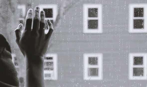 اكتئاب الشتاء اضطراب موسمي يُهدد بالموت وهذه أعراضه وطرق علاجه