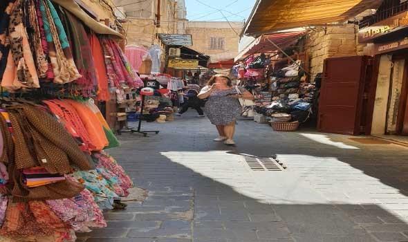 مصر تروج للموسم السياحي بحملات إعلانية ومعارض خارجية رغم وضعها على القائمة الحمراء لـكورونا