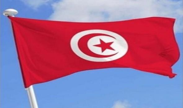 22 جمعية تونسية تدين استمرار تحريض دول أجنبية على التدخل في تونس وتتهم النهضة بتضليل الرأي العام