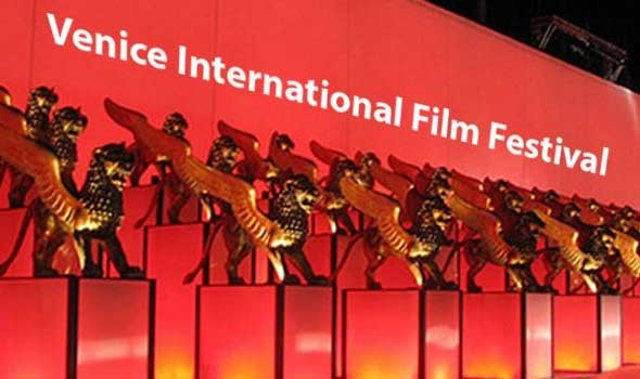 قائمة جوائز مهرجان فينيسيا السينمائي الدولي في دورته الـ78