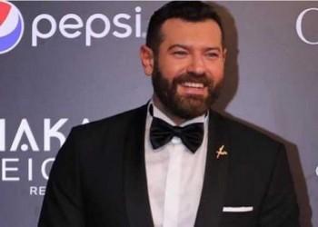 """العرب اليوم - عمرو يوسف سعيد بالتعاون مع نيللي كريم في """"وعد الشيطان"""""""