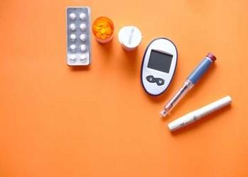 العرب اليوم - تقنية جديدة لحماية مرضى السكري من فقدان البصر