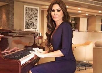 العرب اليوم - الفنانة اليسا تطالب بنزع السلاح من المليشيات في لبنان