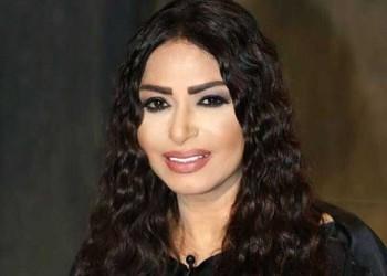 """العرب اليوم - صدور أول كتاب يرصد محطات ومسيرة الفنانة سلوى خطاب بعنوان """"حياتي"""""""