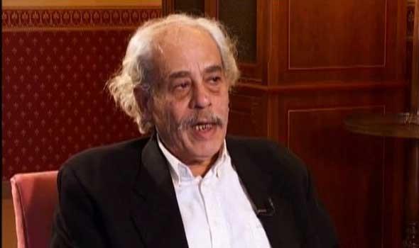 العرب اليوم - رحيل المخرج السينمائي اللبناني برهان علوية عن 80 عاما