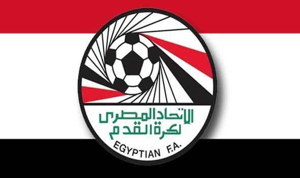 العرب اليوم - رسميًا كيروش مدربًا لمنتخب مصر والحضري في جهازه المعاون