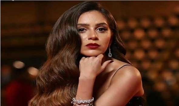 العرب اليوم - جميلة عوض تكشف رد فعلها عند تعرضها للتنمر