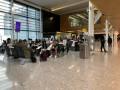 العرب اليوم - أفضل مطارات العالم للعام 2021 بينها مطارات عربية