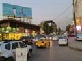العرب اليوم - القوى الخاسرة في الانتخابات العراقية ترهن التفاوض مع الأطراف السياسية الأخرى بحسم الطعون