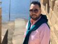العرب اليوم - أحمد رزق يؤكد أن الدراما الاجتماعية لم تُبعِده عن الكوميديا