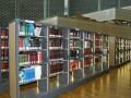 العرب اليوم - أضخم كتاب عن العلا بوزن 70 كيلوغرامًا في معرض الرياض الدولي للكتاب