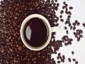العرب اليوم - طرق التخلص من إدمان الشاي والقهوة للحصول على صحة جيدة