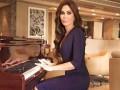 العرب اليوم - عراقييون يرفضون غناء إليسا في العراق