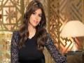 العرب اليوم - الإعلامية المصرية إيمان الحصرى تخضع لجراحة خطيرة وبلاغ عاجل ضد طبيبها