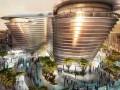 """العرب اليوم - المالديف تستهدف جذب السياح عبر """"إكسبو 2020 دبي"""""""