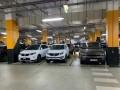 العرب اليوم - زيادة مرتقبة في أسعار السيارات وسط عجز حكومي في تركيا