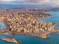 العرب اليوم - الوسيط الأميركي يدعو لاستكمال مفاوضات ترسيم حدود لبنان خلال فترة قصيرة