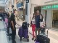 العرب اليوم - لبنانيون يجتاحون جزيرة قبرص هرباً من جحيم الأزمة في بلادهم