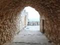 العرب اليوم - قلعة تبوك الأثرية وجهة جاذبة للسياحة التراثية في السعودية