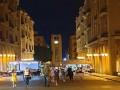 العرب اليوم - مقتل مريم فرحات في أحداث بيروت يُوجع قلوب اللبنانيين