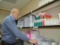 العرب اليوم - طبيب روسي يحذر من تناول بعض أدوية ضغط الدم