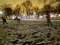 العرب اليوم - 10 وجهات استثنائية ساحرة للسفر في الشتاء بنصف الشمالي للعالم