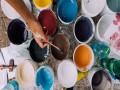 العرب اليوم - فنان دنماركي يأخذ مبلغاً من أحد المتاحف ويهرب