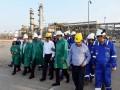العرب اليوم - وزير البترول المصري يعلن عن مشروعين جديدين باستثمارات تصل ل 472 مليار جنيه