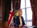 العرب اليوم - وزيرة الخارجية البريطانية تزور السعودية وقطر لمناقشة تعزيز العلاقات التجارية