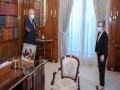 """العرب اليوم - تصعيد غير مسبوق وبوادر """"أزمة دبلوماسية"""" بين تونس وشركائها الأوروبيين والأميركيين"""