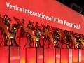 العرب اليوم - أبرز الفائزين بجوائز مهرجان فينيسيا السينمائي الدولي في دورته الـ78