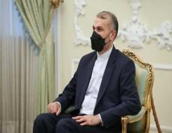 العرب اليوم - طهران تعلن عن رفضها ربط ملف تبادل السجناء بالمفاوضات النووية