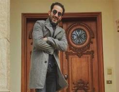 العرب اليوم - النجوم الشباب بإطلالات شتوية مميزة