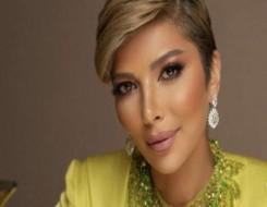 العرب اليوم - أصالة تحيى حفلاً غنائيًا في الشارقة 29 أكتوبر الجاي