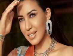 العرب اليوم - أسماء لمنور وأصالة نصري في دويتو غنائي جديد