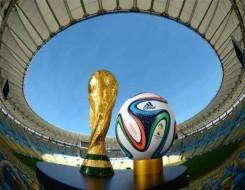 """العرب اليوم - الـ""""فيفا"""" يعلن إجلاء ما يقارب مئة لاعب ولاعبة كرة قدم من أفغانستان"""