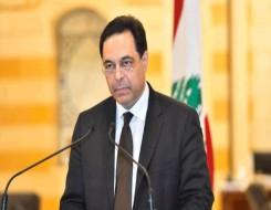 العرب اليوم - حسان دياب يقاضي الدولة اللبنانية فيما يتعلق بتحقيق انفجار بيروت