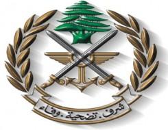 العرب اليوم - وزير الدفاع اللبناني يؤكد أن أحداث الطيونة في بيروت لن تتكرر