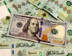 العرب اليوم - تفاصيل توضح حول العثور على آلاف الدولارات داخل مكب نفايات في لبنان
